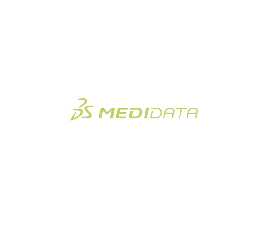 MDSOL Europe Ltd (Medidata)