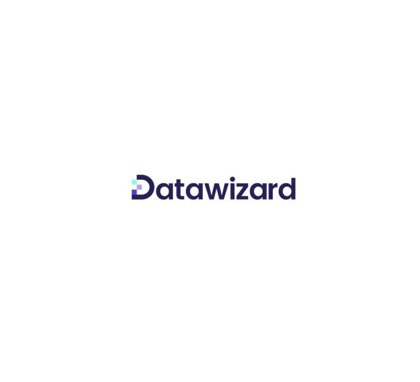 Datawizard SRL