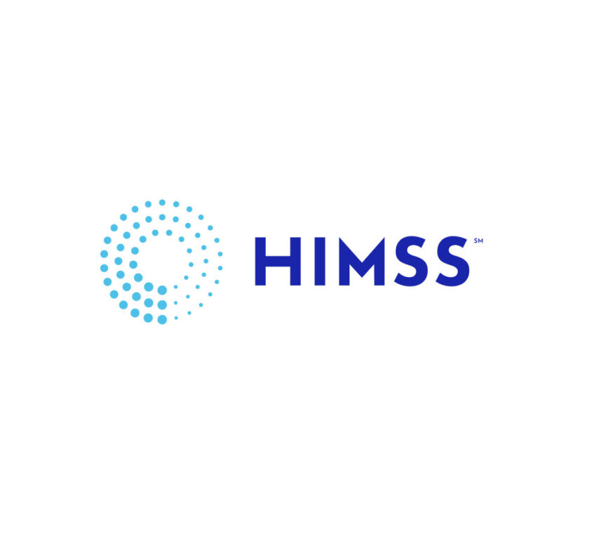 HIMSS Europe GmBH