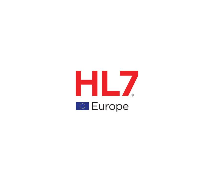 HL7 Europe