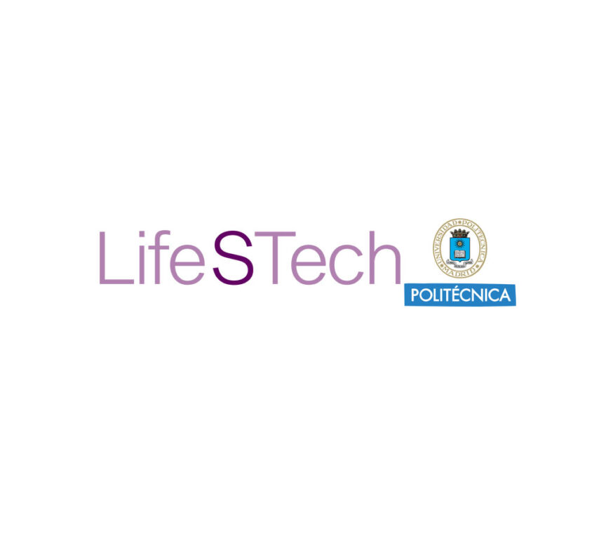 Universidad Politécnica de Madrid (UPM) – LifeSTech