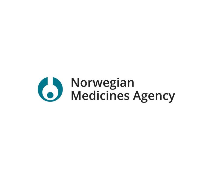 Statens Legemiddelverk / (Norvegian Medicines Agency – NOMA)