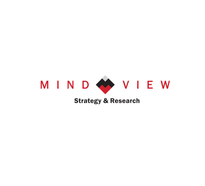 MINDVIEW Business Consulting & Research LTD