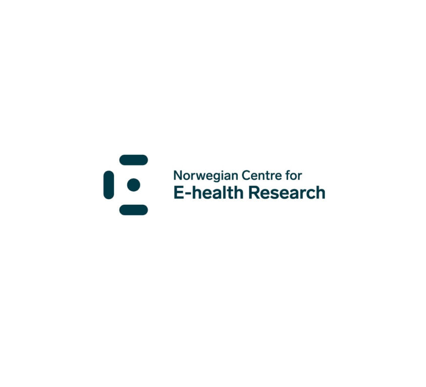Norwegian Centre for eHealth Research