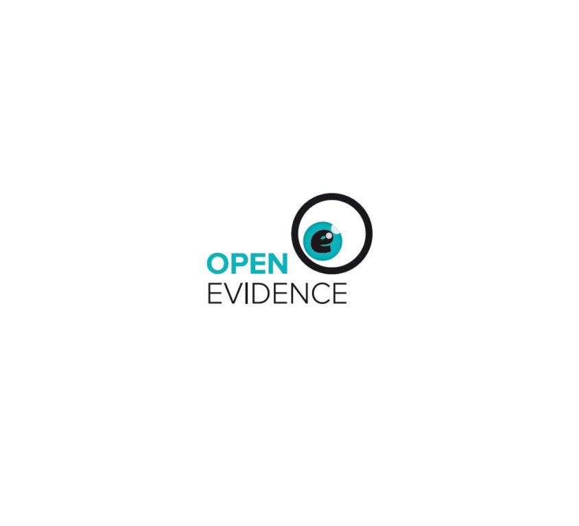 Open Evidence