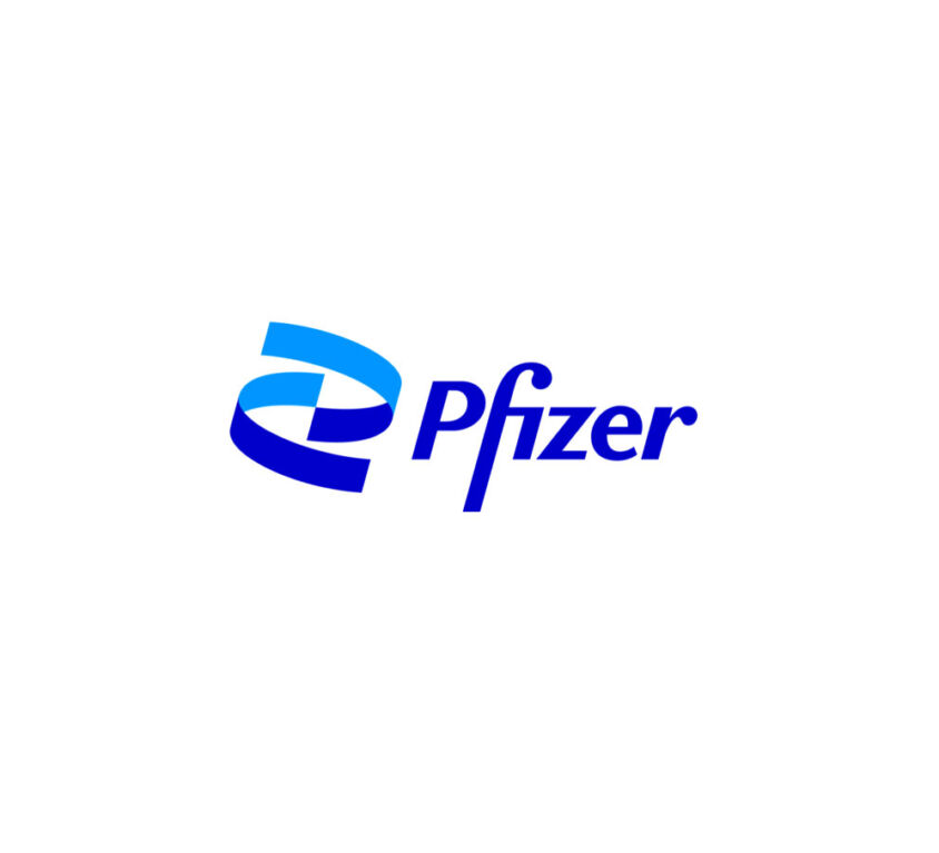 Pfizer Limited (Project Lead)