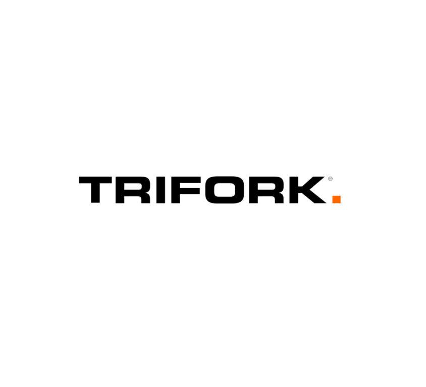 Trifork Public A/S