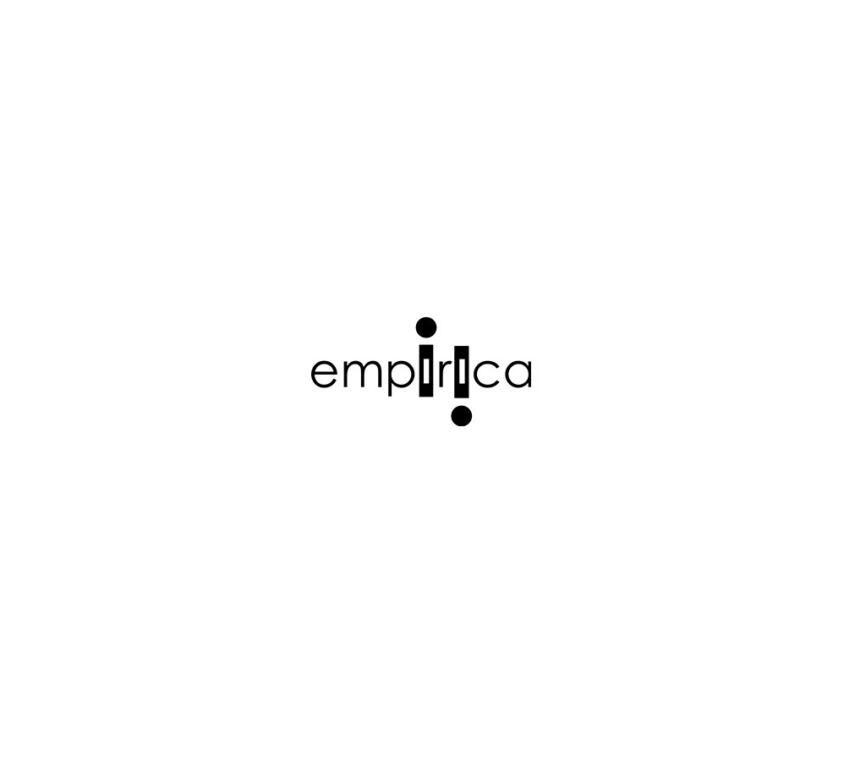 empirica Gesellschaft für Kommunikations-und Technologieforschung mbH