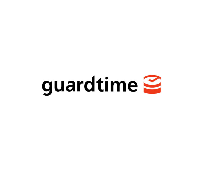 Guardtime OÜ