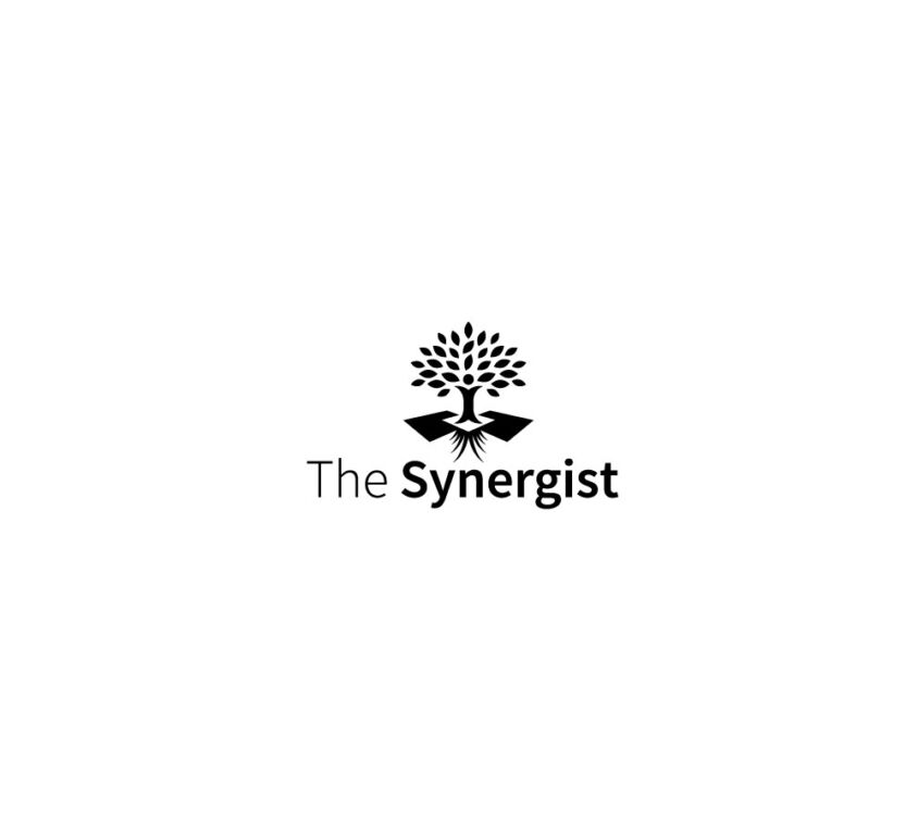 The Synergist