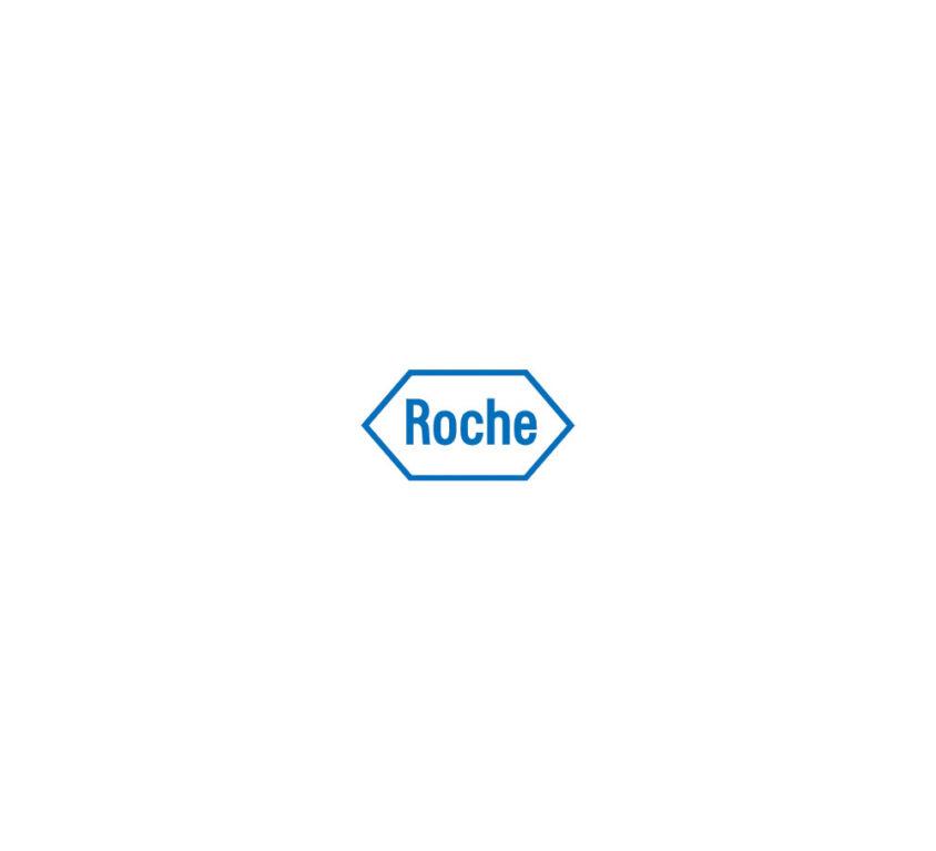 F. Hoffmann – La Roche AG