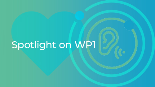 500x280px_webbanner_SpotlightWP1