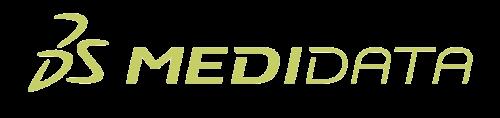 3DS-Medidata_Logo2