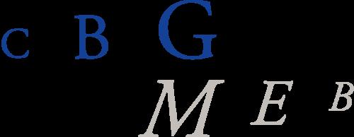 CBG MEB_logo