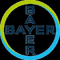 Corp-Logo_BG_Bayer-Cross_Basic_print