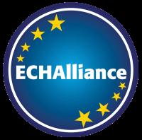 ECHAlliance---high-res-1