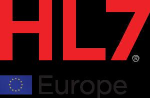 HL7_Europe_RGB