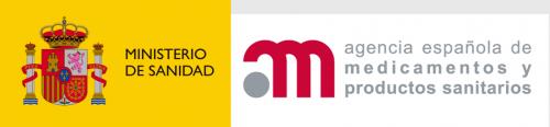 MS+AEMPS-logo