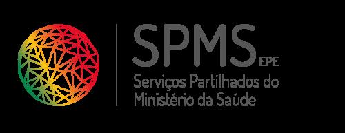 SPMS_logotipo