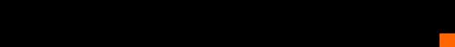 Trifork_logo_RGB
