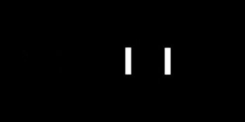 empirica-logo