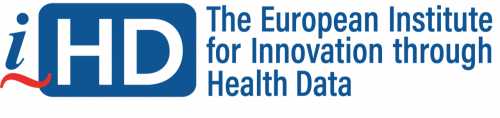 innovation for HealthData