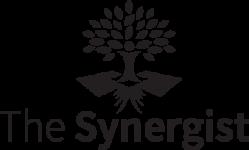 logo_synergist